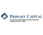 Primary Capital LLC
