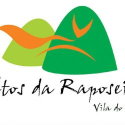 logo Altos da raposeira
