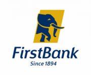 FirstBank Nigeria