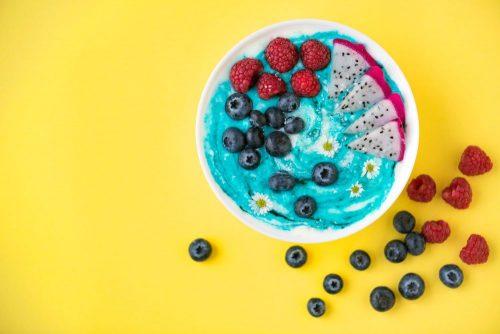 antioxidant-background-berries-988865