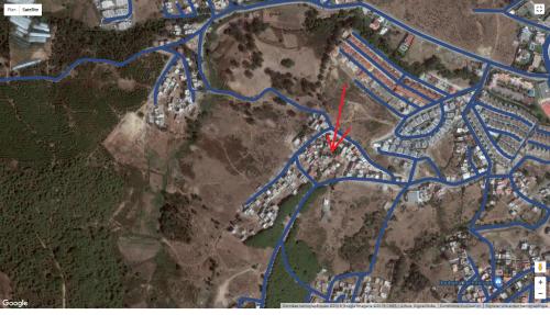 land geolocalisation_a