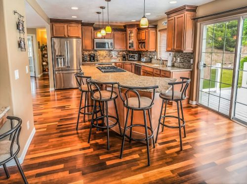 appliances-architecture-ceiling-534151