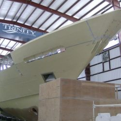 T052  hull 03Feb2010 011