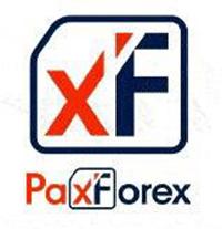 pax forex